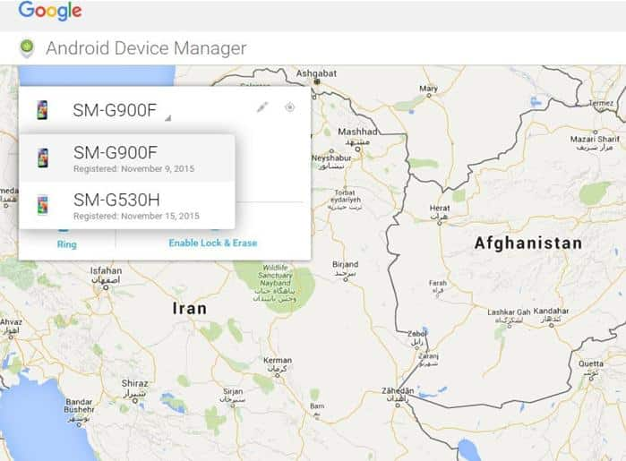 android-device-manager-02