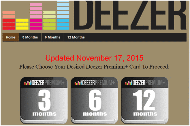 get-deezer-premium-for-free-4