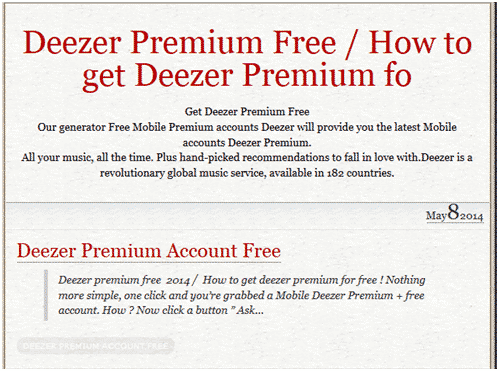 get-deezer-premium-for-free-7