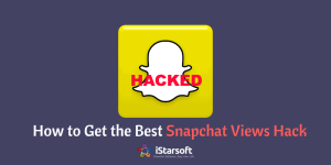 snapchat views hack