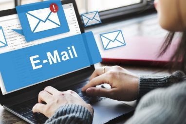 Open HEIC Files on Android Using Email