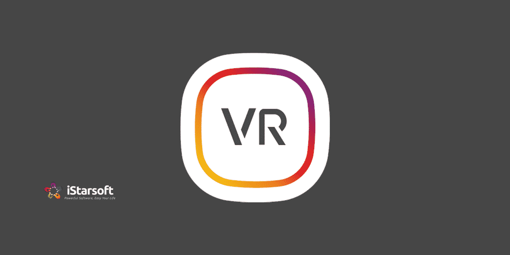 VR player for Android
