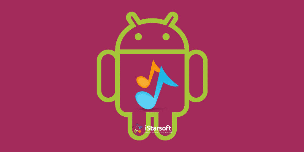 Android Audio Manager