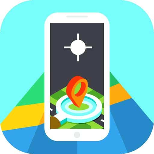 Mobile Number Tracker Location for iOS