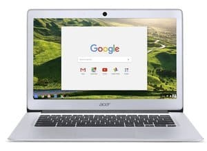 Chromebook for Kids - Acer 14-Inch FHD Flagship Chromebook