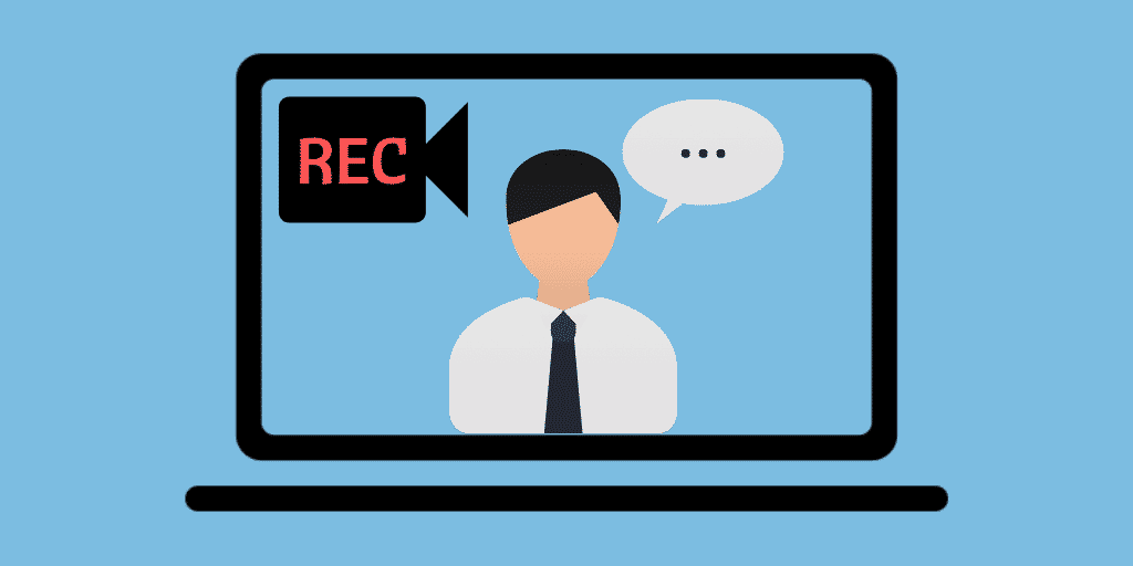 How to Record a Webinar