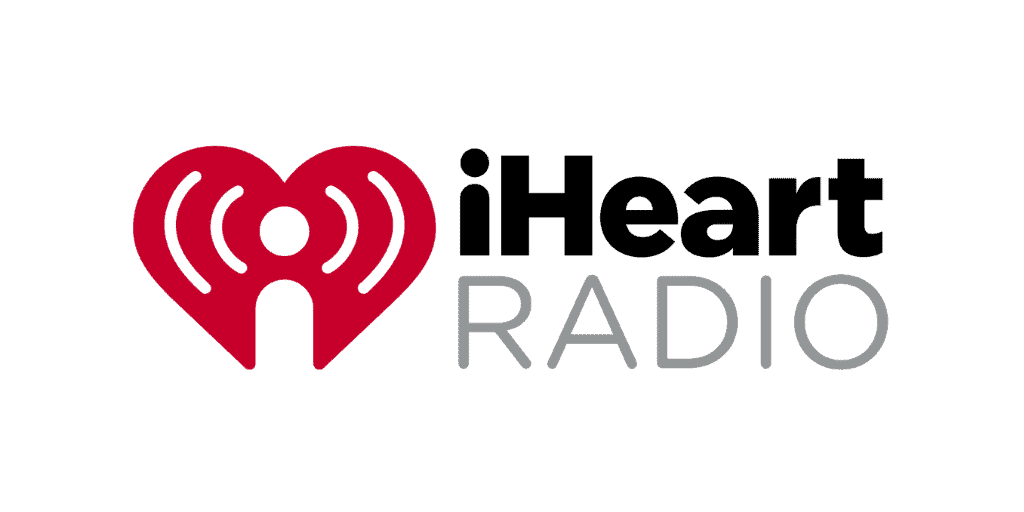Download Music from iHeartRadio
