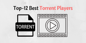 Top-12 Best Torrent Players For 2020