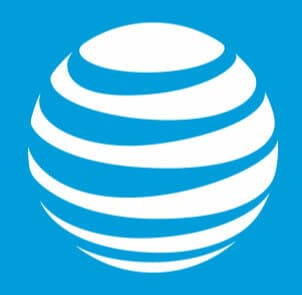 Forgot Voicemail Password with help of AT&T