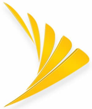 Forgot Voicemail Password with help of sprint