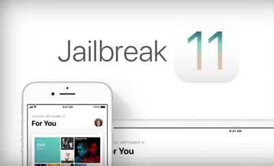 Activate iPhone without SIM with Jailbreak