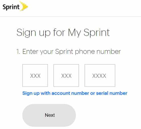 how to get call history of any number Using Spirit