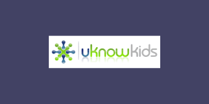 uknowkids review