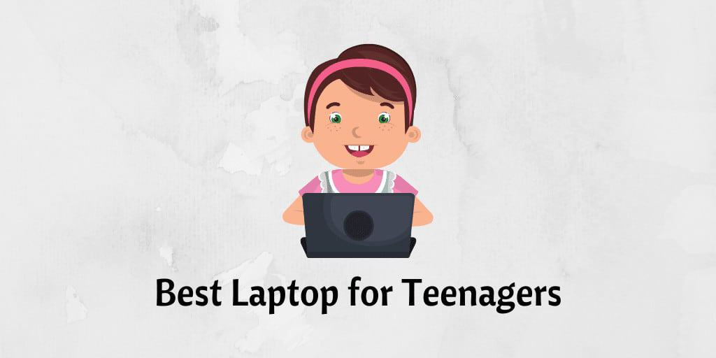 bester Laptop für Teenager