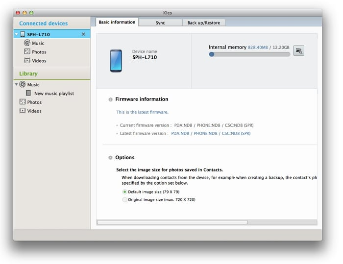 transfer-itunes-to-samsung1