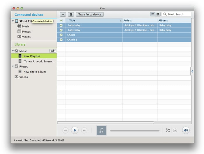 transfer-itunes-to-samsung3